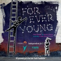 Forever Young: The Windmill Lane Sessions — сборник