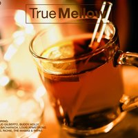 True Mellow 3 CD Set — сборник