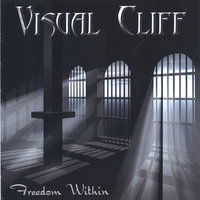 Freedom Within — Visual Cliff