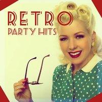 Retro Party Hits — сборник