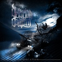 Ddcation — Delorian Domain
