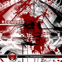 My Obsession — Redmore
