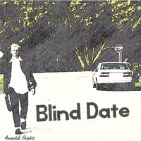 Blind Date — Annandale Heights