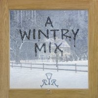 A Wintry Mix — The Raleigh Ringers