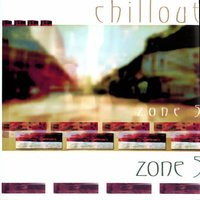 Chillout Zone 5 Remix Album — Zone 5 Chillout - Various Artists