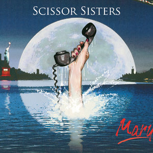 Scissor Sisters - Take Me Out