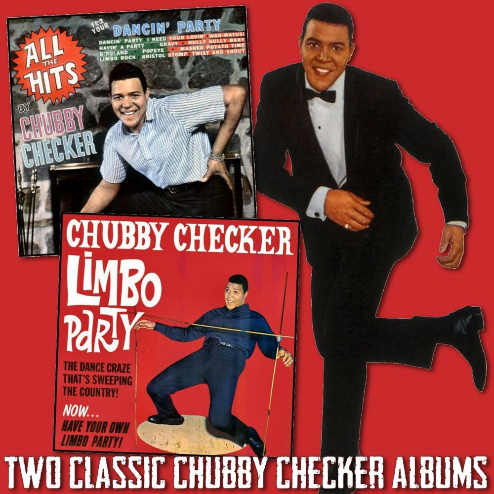 chubby-checker-all-the-hits