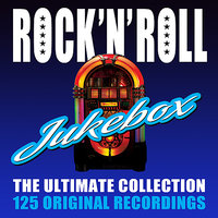 Rock 'n' Roll Jukebox - The Ultimate Collection — сборник