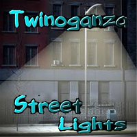 Street Lights — Twinoganza