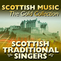 Scottish Music: The Gold Collection, Scottish Traditional Singers — Valerie Dunbar