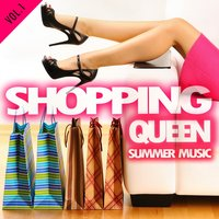 Shopping Queen Summer Music, Vol. 1 — сборник