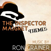 The Inspector Maigret Themes — Ron Grainer