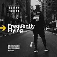Frequently Flying — Sonny Fodera