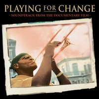 Playing For Change — сборник