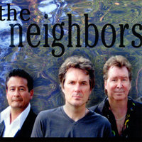 Welcome the Neighbors — The Neighbors