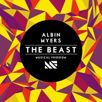 The Beast — Albin Myers