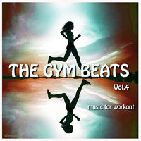 The Gym Beats Vol.4 (128 BPM) — THE GYM BEATS