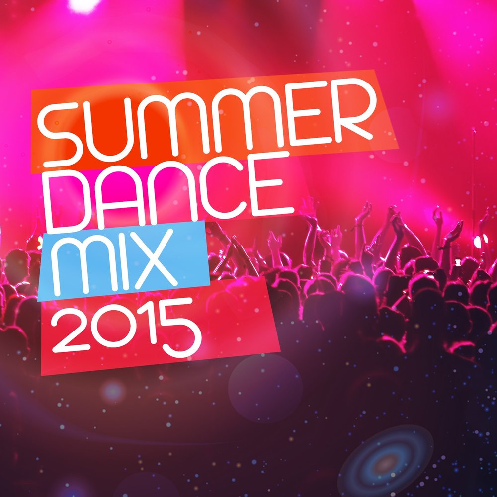 The woods dance hits 2014 ultimate dance hits ibiza for Pop house music