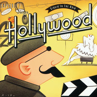 Capitol Sings Hollywood: Singin' In The Rain — сборник