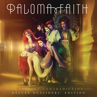 A Perfect Contradiction Outsiders' Edition — Paloma Faith