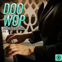 Doo Wop Loving Darlings, Vol. 3 — сборник