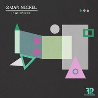 Platonico — Omar Nickel