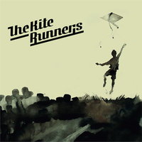The Kite Runners — The Kite Runners