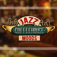 Jazz: Coffeehouse Moods — сборник