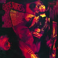 Bare Wires — John Mayall & The Bluesbreakers