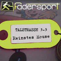 Reinstes House — Talstrasse 3-5