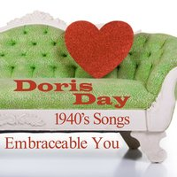 Doris Day - Embraceable You - 1940s songs — 1940s Songs