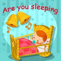 Are You Sleeping — Belle and the Nursery Rhymes Band