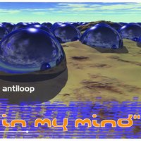 In My Mind — Antiloop