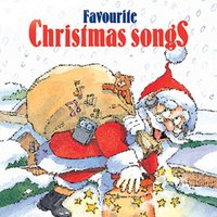 Favourite Christmas Songs - Volume 2 — The Jamborees