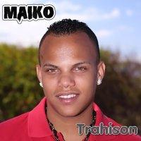 Maiko nouvelle rencontre lyrics