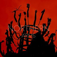 Northern Arms — Northern Arms