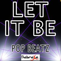 Let It Be - Tribute to Labrinth — Pop beatz