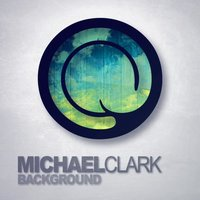 Background — Michael Clark