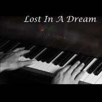 Lost in a Dream — Andrew Miller