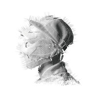 The Golden Age — Woodkid