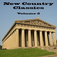New Country Classics Volume 2 — сборник