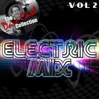Electric Mix, Vol. 2 - — сборник