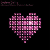 System Sultry — Paul Stouck