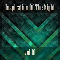 Inspiration of the Night Vol. 10 — сборник