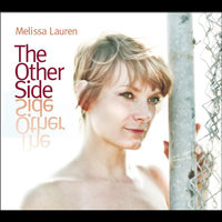 The Other Side — Melissa Lauren