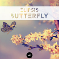 Butterfly — Elipsis