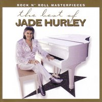 Golden Rock N Roll Masterpie Ces  The Very Best Of Jade Hurley — Jade Hurley