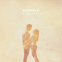 Signals - Single — Kevin Drew