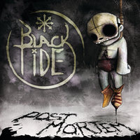 Post Mortem — Black Tide
