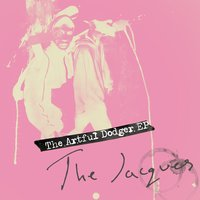 The Artful Dodger — The Jacques